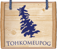 Camp Tohkomeupog